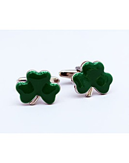 Ireland Cufflinks