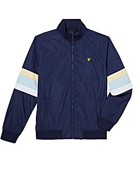 Lyle & Scott Track Jacket