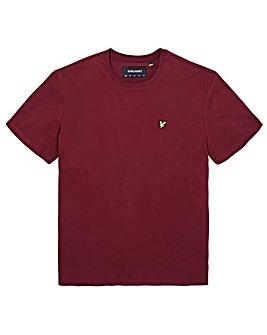 Lyle & Scott Mighty Crew Neck T-Shirt