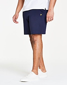 Lyle & Scott Sweat Shorts
