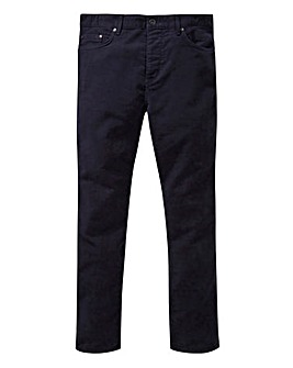 Hammond & Co 5 Moleskin Trousers 31 In