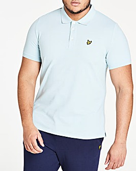 Short Sleeve For Men Sale Polo Shirt / And T Shirt Lyle And Scott