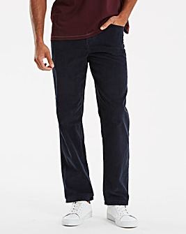 Mantaray Varigated Corduroy Trousers