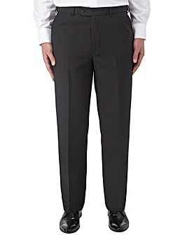 Skopes Brooklyn Stretch Trousers