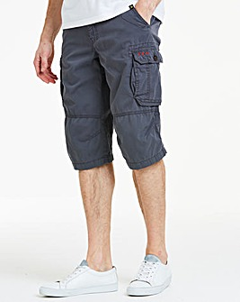 Joe Browns Azore 3/4 Short