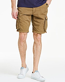 Joe Browns Belted Cargo Short