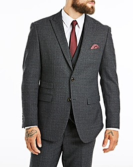 Skopes Denzel Suit Jacket