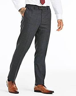 Skopes Denzel Suit Trouser
