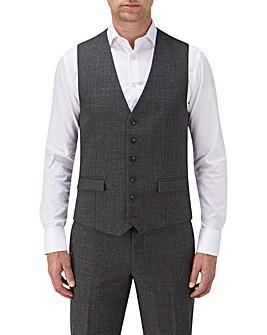 Skopes Denzel Suit Waistcoat