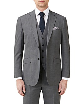 Skopes Farnham Suit Jacket
