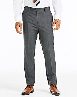 Skopes Farnham Suit Trouser