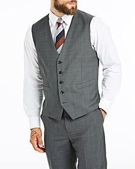 Skopes Farnham Suit Waistcoat