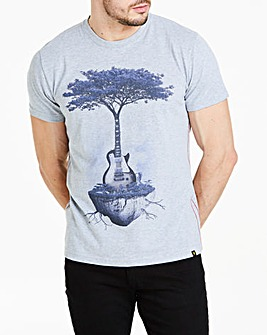 Joe Browns Tree Of Life T-Shrit