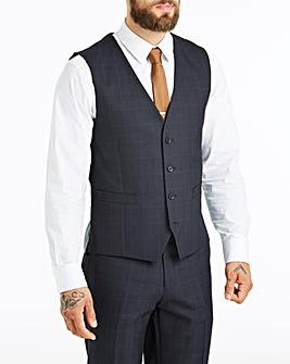 Skopes Herriot Suit Waistcoat