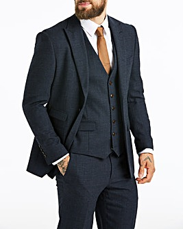 Skopes Marston Suit Jacket