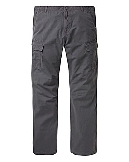 Fenchurch Loose Cargo Pants