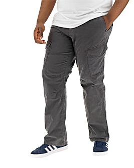 Fenchurch Carpenter Cargo Pants