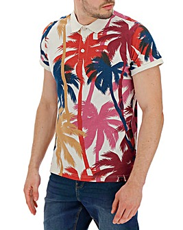Joe Browns Paradise Polo Long