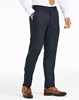 Skopes Marston Suit Trouser