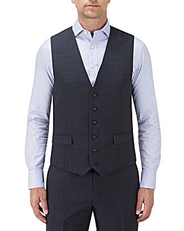 Skopes Marston Suit Waistcoat