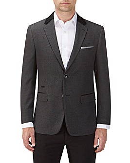 Skopes Shoreditch Blazer