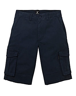 Voi Edward Cargo Short