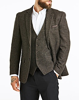 Skopes Thornton Blazer
