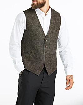 Skopes Thornton Waistcoat