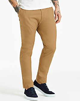 Original Penguin Stretch Chino 31 In