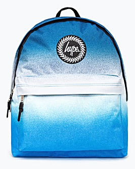 Hype Double Fade Backpack