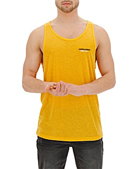 Jack & Jones Core Scales Tank Top