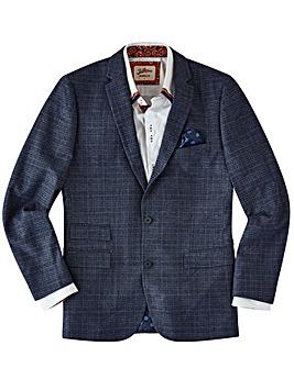 Joe Browns Lupton Suit Jacket