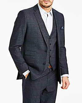 Joe Browns Lupton Suit Jacket