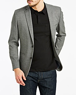 Peter Werth Textured Blazer
