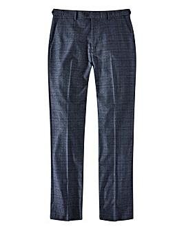 Joe Browns Lupton Suit Trousers