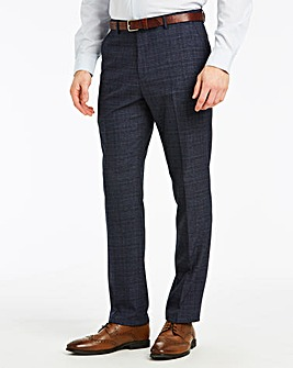 Joe Browns Lupton Suit Trousers