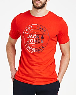 Jack & Jones Channing T-Shirt