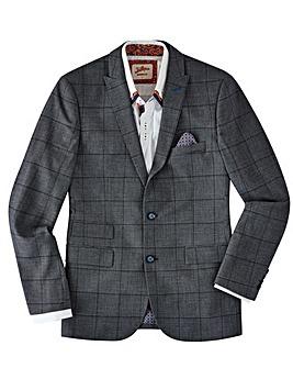 Joe Browns Holbrook Suit Jacket