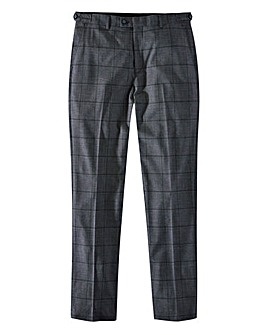 Joe Browns Holbrook Suit Trouser