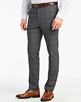 Joe Browns Holbrook Suit Trouser