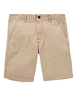 Farah Penberth Chino Shorts