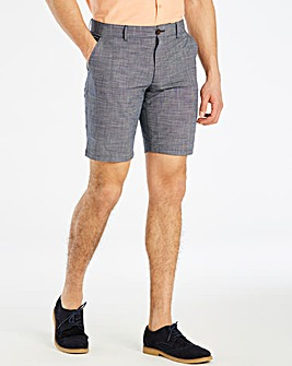 Farah End on End Chino Shorts