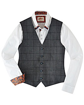 Joe Browns Holbrook Suit Waistcoat