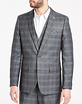 Joe Browns Bellemont Stretch Suit Jacket