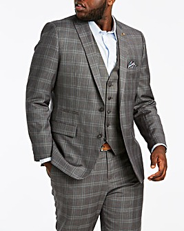 Joe Browns Bellemont Suit Jacket