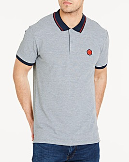 Jack & Jones Originals Culkin Polo