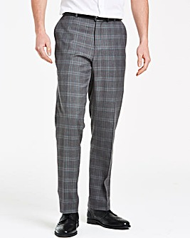 Joe Browns Bellemont Check Suit Trouser