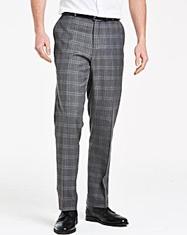 Joe Browns Bellemont Check Suit Trouser