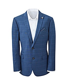 Joe Browns Peach Springs Suit Jacket
