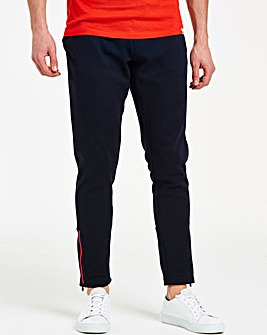 Jack & Jones Jans Sweat Pants